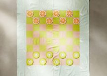 Game-of-fruit-checkers-83070-217x155