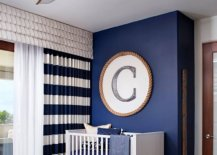 Give-your-coastal-and-beach-style-nursery-a-grand-visual-appeal-83679-217x155