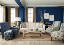 Glam-New-York-living-room-combines-different-patterns-without-disturbing-the-blue-and-white-color-scheme-29014-217x155