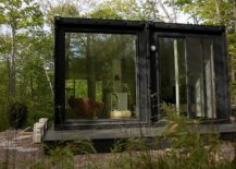 Glass-walls-give-those-inside-the-studio-an-insipirational-view-of-the-greenery-outside-94298-217x155
