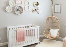 Gorgeous-shabby-chic-nursery-with-comfy-rug-and-minimal-decor-55202-217x155