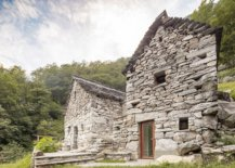 Gorgeous-stone-walls-of-the-animal-barns-built-in-1850-still-stand-proudly-as-the-hold-a-new-holiday-home-16939-217x155