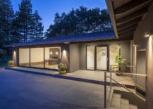 Gray-exterior-of-the-house-feels-modern-and-elegant-65131-217x155