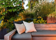 Greennery-all-around-the-conversation-pit-makes-a-big-visual-impact-28388-217x155