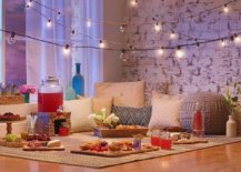 Indoor-picnic-ideas-from-Home-Depot-70034-217x155