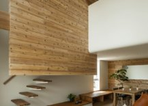 Innovative-minimal-stiarcase-design-inside-the-modern-Japanese-home-37570-217x155