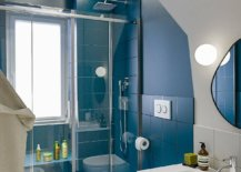 Innovative-way-to-add-classic-blue-to-the-small-contemporary-bathroom-26713-217x155