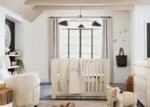 Jeremiah-Brent-Pottery-Barn-Kids-Collection-16520-217x155