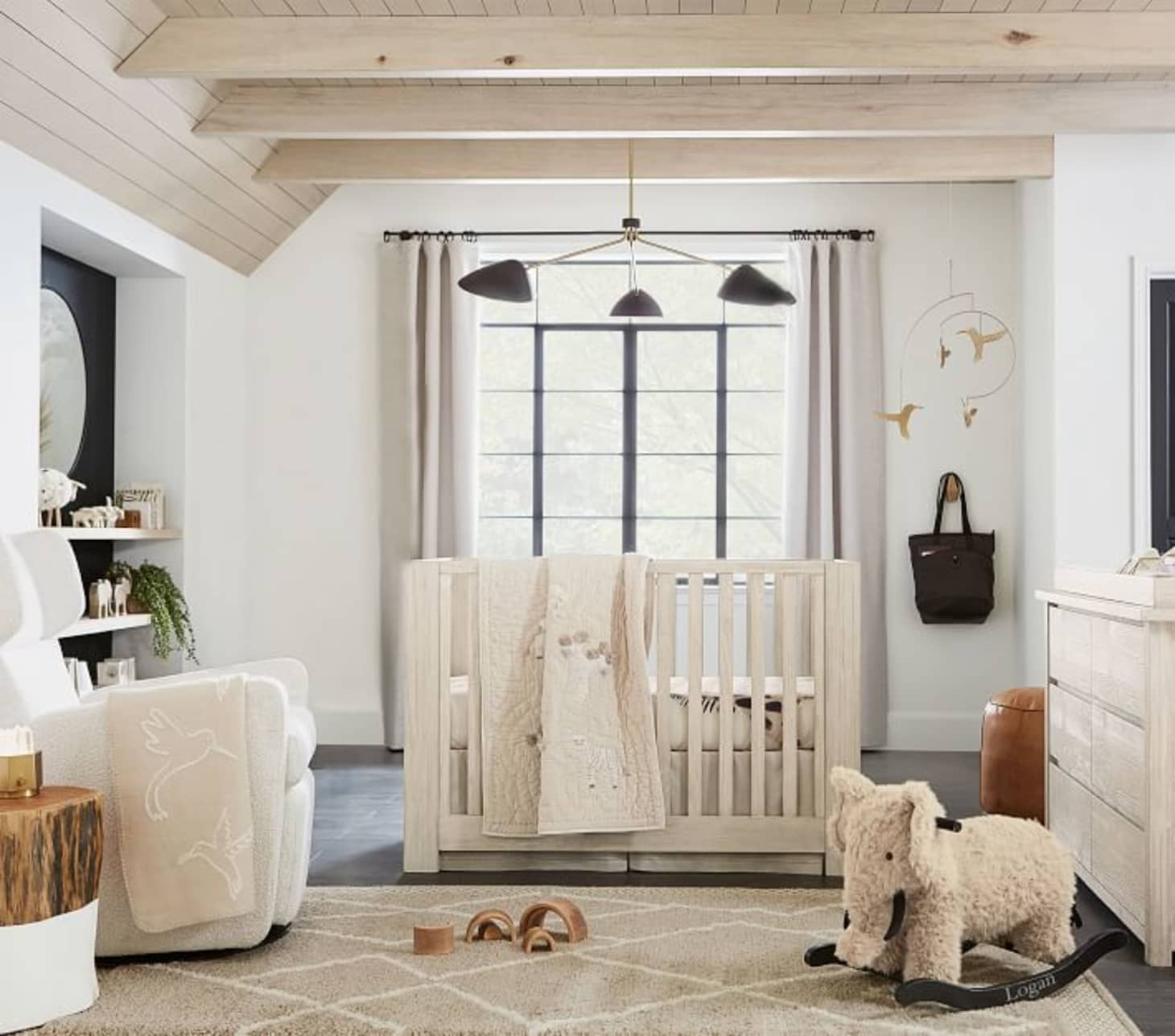 Jeremiah-Brent-Pottery-Barn-Kids-Collection-16520