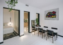 Keeping-color-to-a-minimum-gives-the-one-bedroom-apartment-a-more-spacious-look-64060-217x155