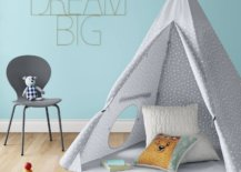 Kids-grey-tent-from-Target-81650-217x155