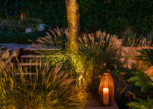 Lantern-style-lighting-for-the-garden-and-patios-around-the-house-13535-217x155