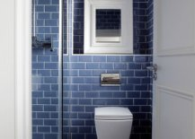 Let-the-floor-tile-also-add-color-to-your-bathroom-23680-217x155