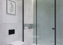 Light-blue-tiles-in-the-shower-area-add-just-a-hint-of-color-14884-217x155