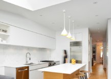 Light-filled-and-white-interior-of-the-Macpherson-Renovation-in-Toronto-11195-217x155