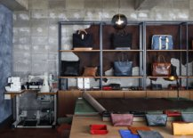 Lighting-coupled-with-natural-illuminaion-inside-the-leather-shop-38532-217x155