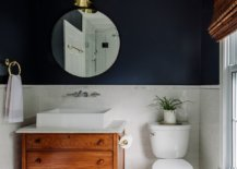 Love-the-visual-balance-created-by-deep-Navy-Blue-and-white-in-his-small-modern-bathroom-62203-217x155