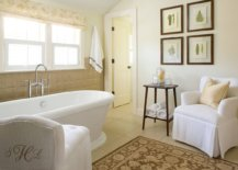 Lovely-framed-botanical-prints-look-good-in-bathrooms-of-all-styles-61546-217x155
