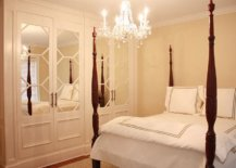 Mirrored-inset-doors-look-good-even-in-the-traditional-bedroom-and-style-is-not-a-constraint-86823-217x155