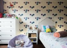 Modern-girls-bedroom-idea-with-wallpapered-backdrop-and-smart-decor-52540-217x155