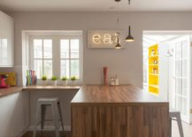 Modest-modern-kitchen-in-gray-feels-far-more-brighter-thanks-to-the-neon-sign-71534-217x155