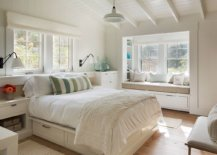 Monochromatic-bedroom-in-white-with-modern-farmhouse-style-and-a-cozy-built-in-window-seat-56336-217x155
