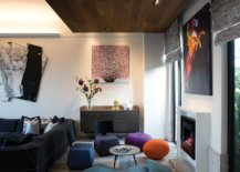 Multi-colored-playful-seats-add-to-the-whimsical-style-of-the-contemporary-home-80335-217x155