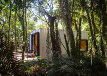 Natural-greenery-around-the-custom-built-cabins-has-been-lef-as-undisturbed-as-possible-59006-217x155