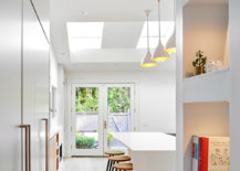 New-kitchen-and-dining-area-of-the-house-in-white-with-ample-natural-light-13685-217x155