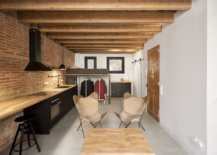 Old-unused-penthouse-on-top-of-Barcelona-building-turned-into-a-space-savvy-modern-apartment-43036-217x155