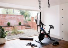 Opening-up-the-living-area-brings-fresh-air-into-the-makeshift-home-gym-21918-217x155