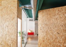 Original-industrial-elements-of-the-interiorhave-been-preserved-and-enhanced-inside-the-office-space-96284-217x155