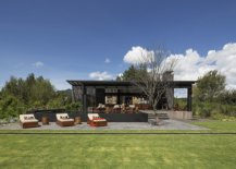 Outdoor-hangout-pool-area-and-garden-around-the-LS-House-in-Mexico-30299-217x155