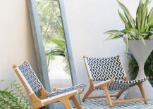 Outdoor-styling-and-furnishings-from-Terrain-50005-217x155