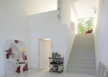 Painting-Studio-on-the-lower-level-in-white-with-double-height-ceiling-and-plenty-of-open-space-96271-217x155