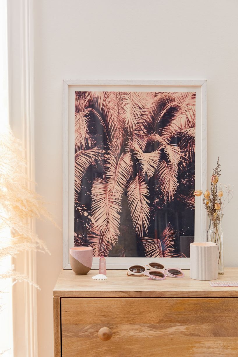Photography by Ingrid Beddoes for Urban Outfitters