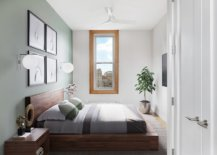 Platform-bed-adds-to-the-minimal-appeal-of-this-serene-berdoom-in-white-54632-217x155
