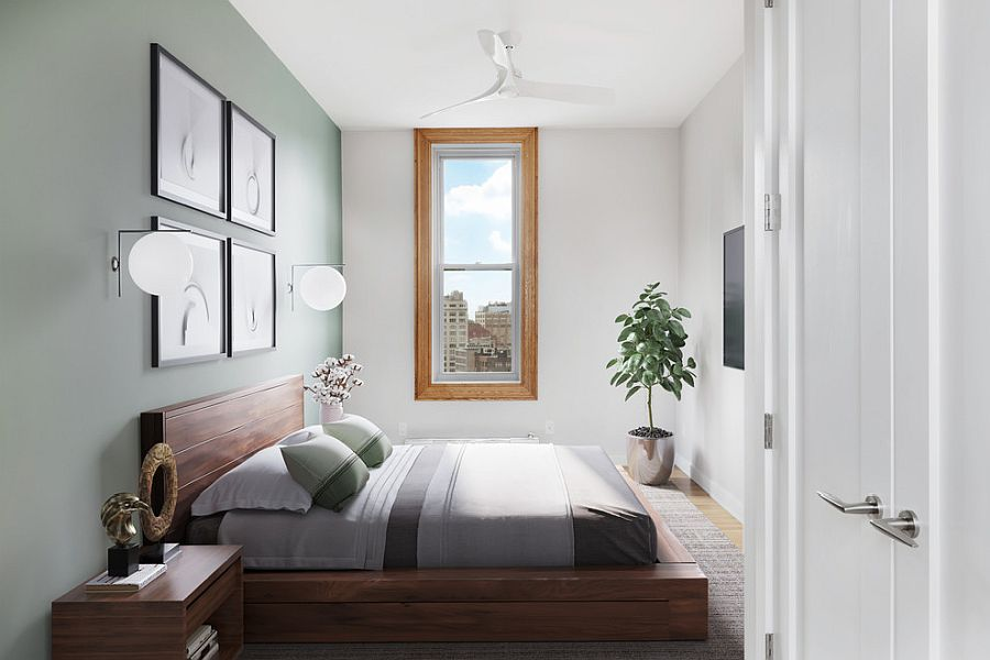Platform-bed-adds-to-the-minimal-appeal-of-this-serene-berdoom-in-white-54632