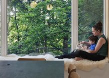 Plush-rug-can-turn-a-wood-lined-window-sill-into-cozy-seating-55807-217x155