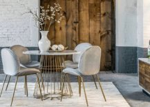 Polished-interior-combines-light-gray-and-white-to-create-a-captivating-backdrop-17702-217x155
