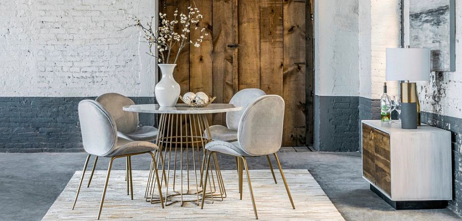 Polished-interior-combines-light-gray-and-white-to-create-a-captivating-backdrop-17702