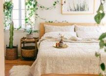 Relaxing-bedroom-with-an-abundance-of-houseplants-53656-217x155