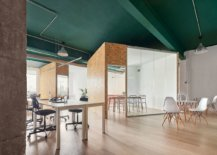 Revamped-Office-interior-of-sustainable-water-company-inside-industrial-building-in-Barcelona-57105-217x155