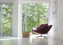 Serene-interior-of-the-shipping-container-art-studio-with-a-view-of-the-greenery-oustside-28023-217x155