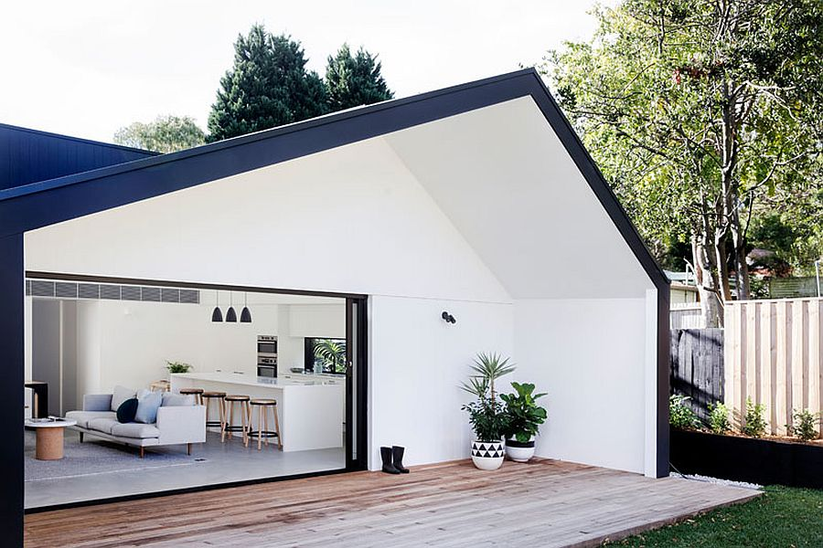 Shed-like-rear-extension-of-classic-Sydney-home-offers-seamless-connectivity-with-the-outdoors-51838