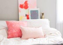 Shibori-throw-pillow-from-Sugar-Cloth-49677-217x155