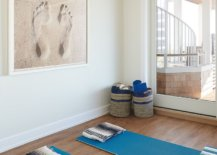 Simple-home-gym-workout-space-idea-for-those-who-wish-to-keep-in-shape-while-indoors-38633-217x155