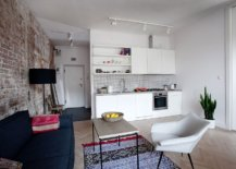 Single-wall-kitchen-inside-the-small-one-bedroom-apartment-is-a-space-saver-30555-217x155