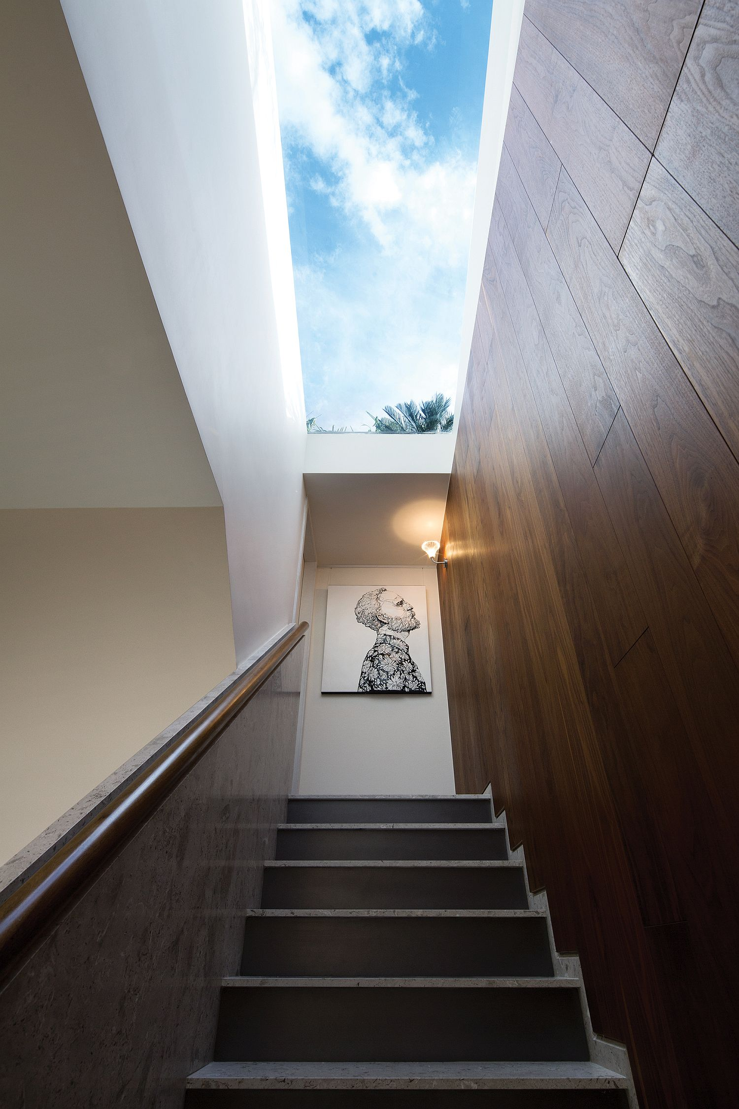 Skylight-pretty-much-brings-the-outdoors-inside-while-also-ushering-in-natural-light-84457
