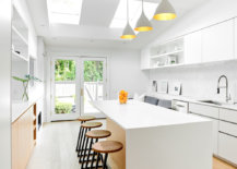 Skylights-and-doors-bring-light-into-the-kitchen-85365-217x155